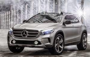 Ada tiga kelompok SUV Utama yang tersedia di dealer mobil saat ini: kompak, mid-size dan full-size. Jadi terdapat variasi dalam mobil SUV ini pada setiap kelompok