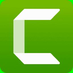 تحميل وتثبيت وتفعيل برنامج camtasia studio 9.1  مدى الحياة  اخر اصدار 2018