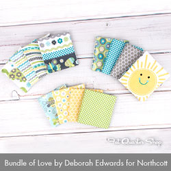 http://www.fatquartershop.com/bundle-of-love-fat-quarter-bundle
