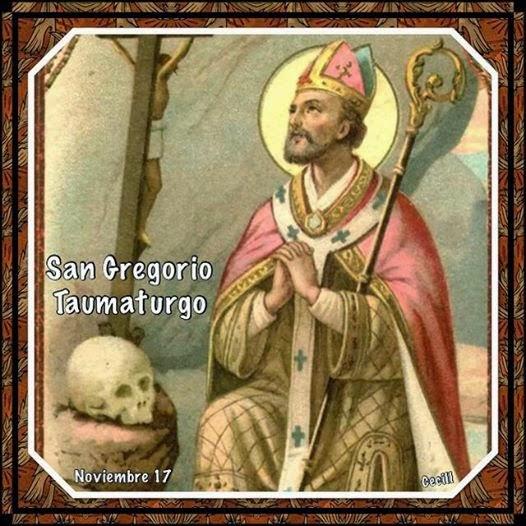 Resultado de imagen para San Gregorio de Tours,