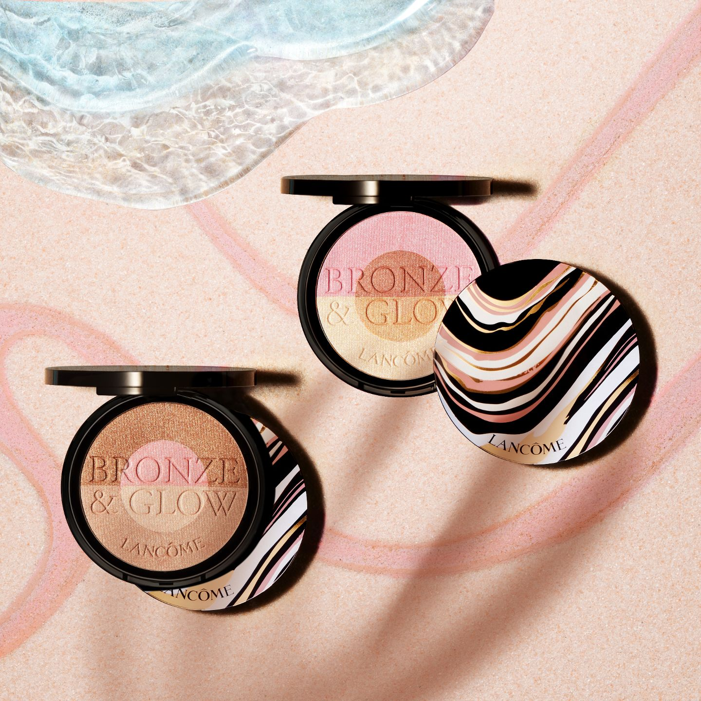 Lancome-Bronze-And-Go-2-In-1-Palette