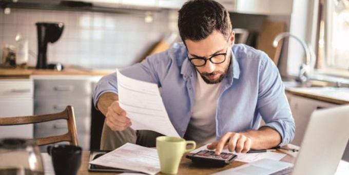Jenis Pekerjaan Freelance Untuk Kerja Online di Rumah Bergaji Besar