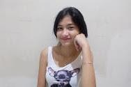 Biodata, Profil dan Biografi Faye Nicole Jones atau artis inisial FNJ alias FYN Selingkuhan Wawan Narapidana