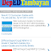 Released! Deped Tambayan Official App for Android for easy browse and download