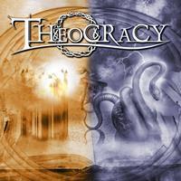 [2003] - Theocracy