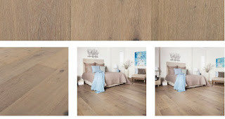 http://terramaterfloors.com.au/timber-flooring-wholesale/