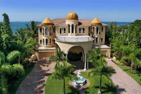 Luxury Homes Photos Home Design - luxury home designs