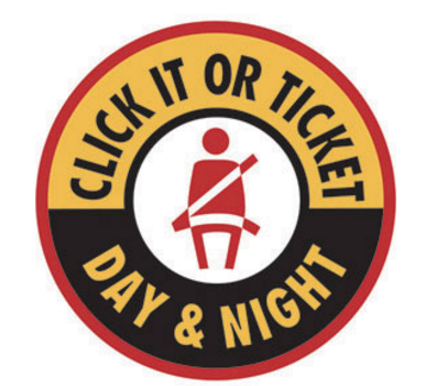Image result for click it or ticket 2018