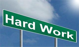 Cara Mengatur Keuangan Bagi Pekerja Muda