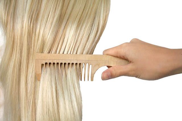 كيفية تطويل الشعر بسرعة %25D9%2583%25D9%258A
