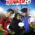 Sinopsis Telemovie Striker Hati Ayah