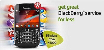 how to buy blackberry internet service using mtn