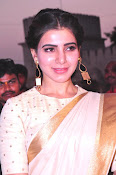 samantha at shamshabad-thumbnail-8