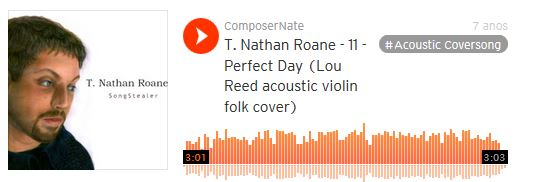 https://soundcloud.com/composernate/t-nathan-roane-11-perfect-day