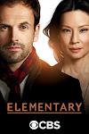 Điều Cơ Bản Phần 5 - Elementary Season 5