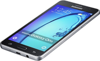 Samsung Galaxy ON5 (SM-G550T1) Stock Firmware+Root & Unlock File