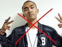 Belum Sehari, Petisi Boikot Uus Ditandatangani Ribuan Netizen, Mau Ikut? ini Caranya