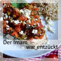 http://christinamachtwas.blogspot.de/2015/06/imam-bayld-der-imam-war-entzuckt-ich.html
