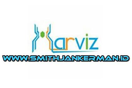 Lowongan Harviz IT Consultant Pekanbaru Maret 2018