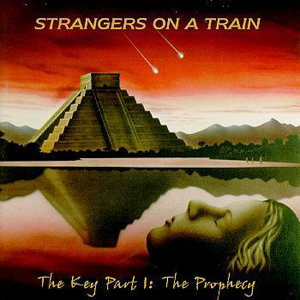 Strangers On A Train The Prophecy