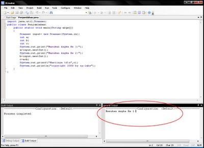 pokernadengi net - jcreator pro v4 5 crack free download