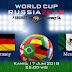BOLA88 - PREDIKSI TARUHAN BOLA PIALA DUNIA : JERMAN VS MEXICO ( RUSSIA WORLD CUP 2018 )