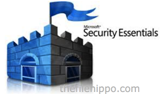 Microsoft Security Essentials Offline Installers