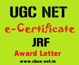 Joint csir ugc net admit card 2018 december exam schedule.