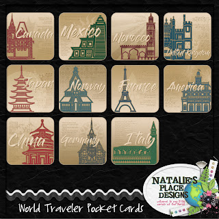 http://www.nataliesplacedesigns.com/store/p595/World_Traveler_Pocket_Cards.html