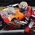 Ez volt az utolsó kép a MotoGP-világbajnokról, mielőtt elgázolták