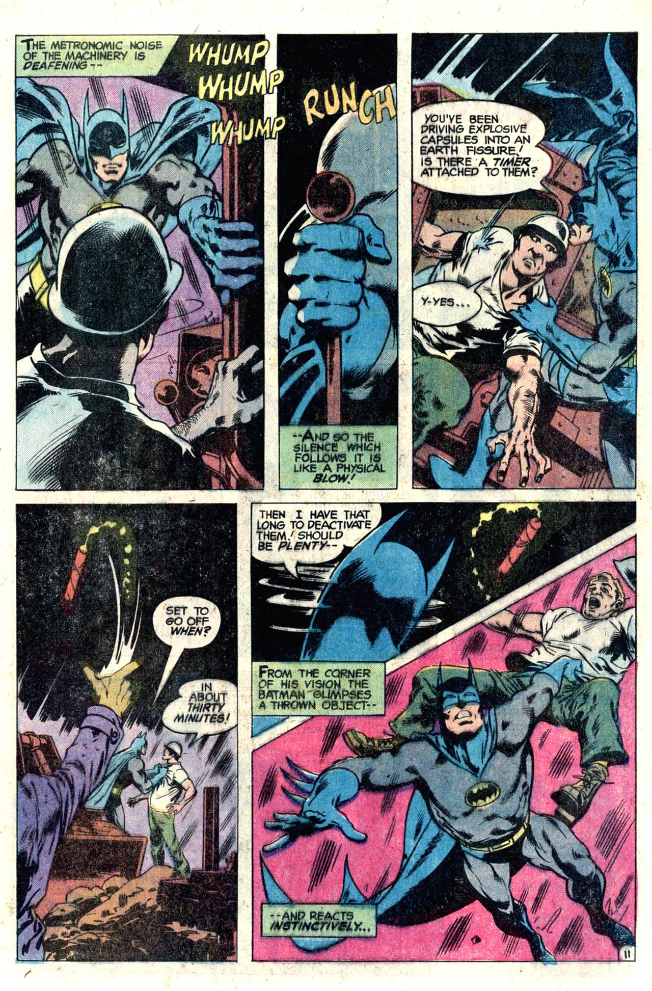 Detective Comics (1937) 490 Page 14