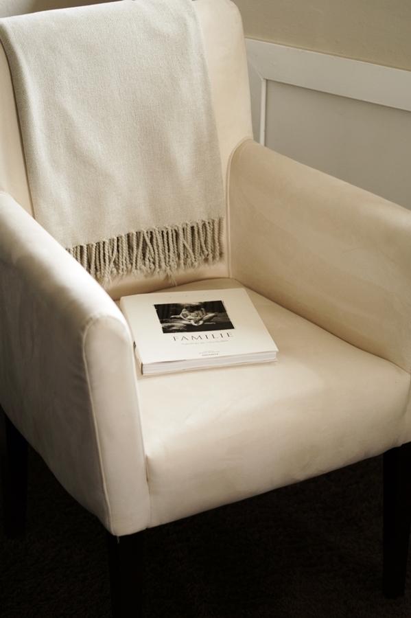 Blog + Fotografie by it's me ... fim.works - Bücher, Livres, Books, Boeks! im Schlafzimmer