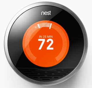 Best Thermostat Gadget