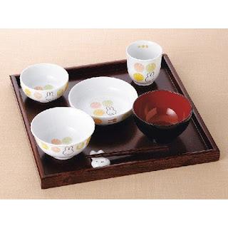 http://store.shopping.yahoo.co.jp/minoyakisquare/4964412-443721.html