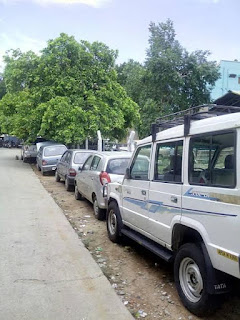 MURALI CARS  used car dealer  Tirupati