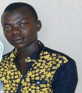 fatal accident kill ibbu student