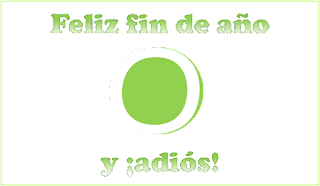 Feliz_fin_ano_adios