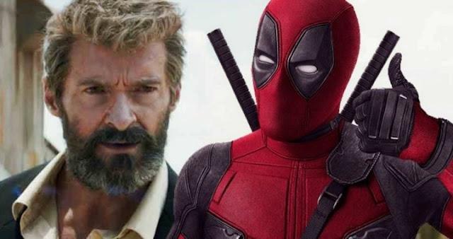 Los guionistas de Deadpool sobre sumar a Wolverine