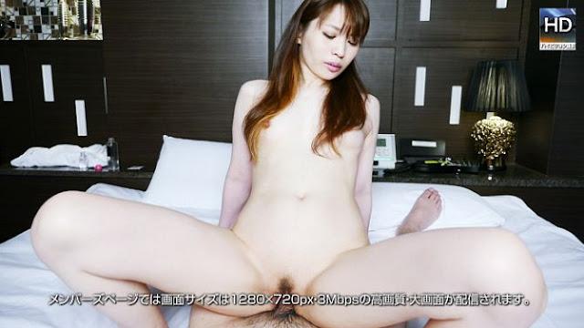Kei ケイ - 160617