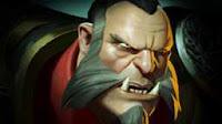 7 Hero Jungler Terbaik Dota 2 7