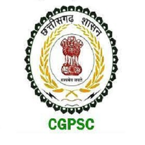 Chhattisgarh Sachivalaya AG III Recruitment