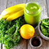 The Best Smoothie Recipe For Removing Detox