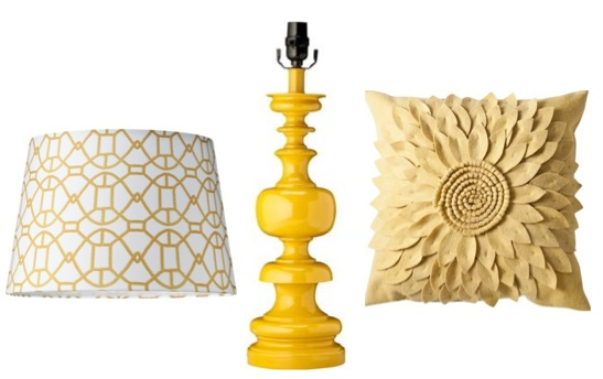 Colorful Home Accessories on Sale! - Driven by Decor
