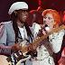Nile Rodgers habla sobre Lady Gaga y su nuevo álbum