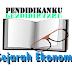 100 Sejarahwan Dan Sejarah Ekonomi