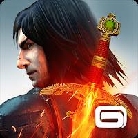 Iron Blade: Medieval RPG v1.0.7e