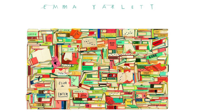 http://www.emmayarlett.com/
