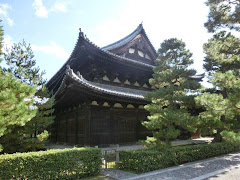 大徳寺法堂