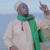 QASWIDA AUDIO : Mzee Yussuf - Hakuna Kubwa Kwa ALLAH | DOWNLOAD Mp3 SONG