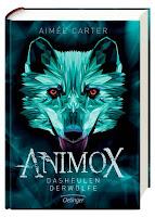 https://www.amazon.de/Animox-Heulen-Wölfe-Aimee-Carter/dp/3789146234